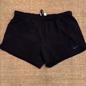 Women's Nike Running short